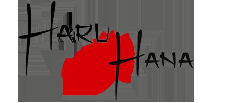 haru-hana