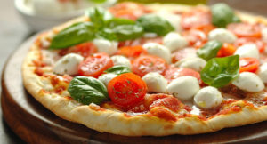 pizzeria bra