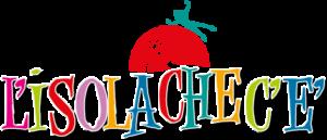 LISOLACHECE_LOGO